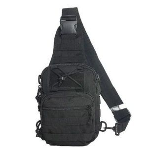 Stealth Angel Army Tactical Military Backpack Bag